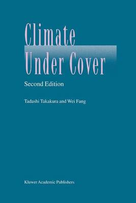 Climate Under Cover