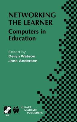 Networking the Learner: Computers in Education