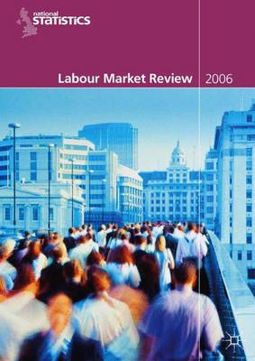 Labour Market Review 2006