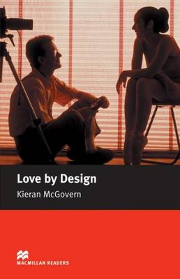Love by Design: Elementary