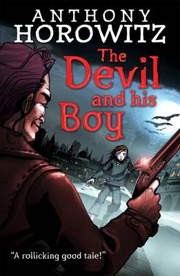 Devil And His Boy, The