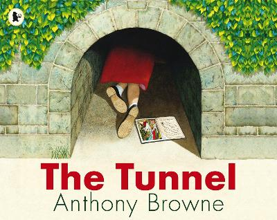 The Tunnel