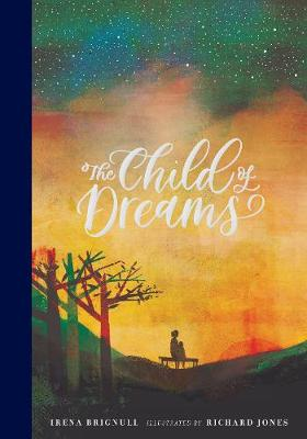 The Child of Dreams