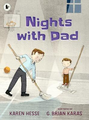 Nights with Dad