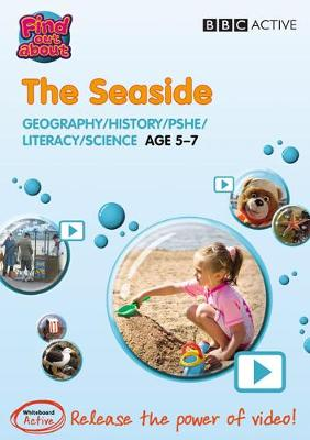 Find Out About the Seaside Pack