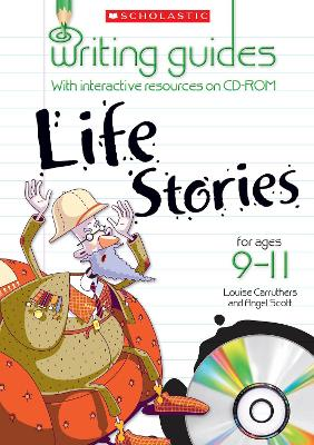 Life Stories for Ages 9-11