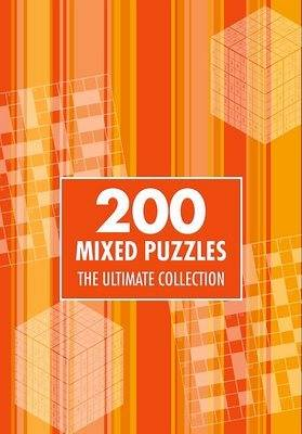 Mixed Puzzle