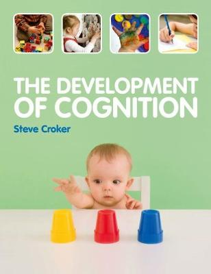 The Development of Cognition