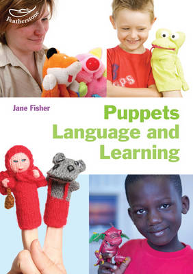 Puppets, Language and Learning