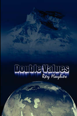 Double Values