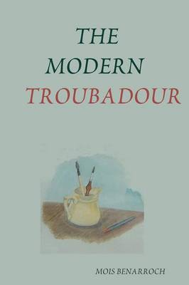 THE Modern Troubadour --------------------------- Music Reviews of Singer Songwriters