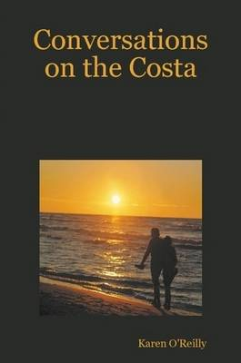 Conversations on the Costa