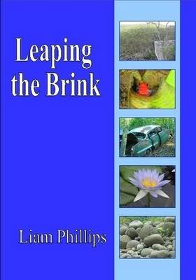 Leaping the Brink