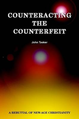 Counteracting the Counterfeit