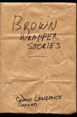 Brown Wrapper Stories