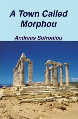 A Town Called Morphou