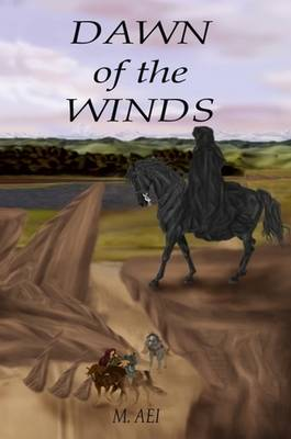 Dawn of the Winds