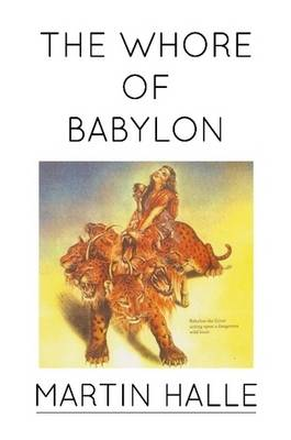 The Real Whore of Babylon