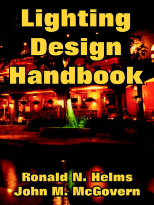 Lighting Design Handbook