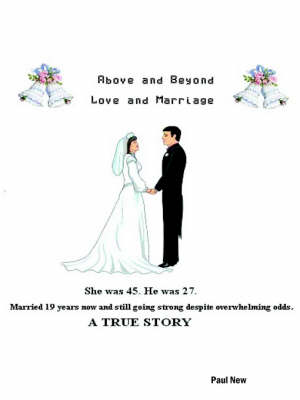 Above and Beyond Love and Marriage