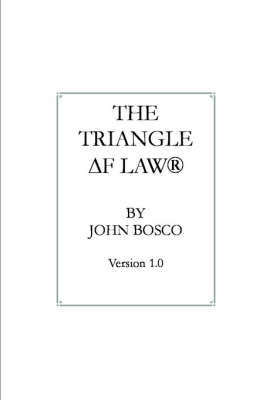 The Triangle of Law