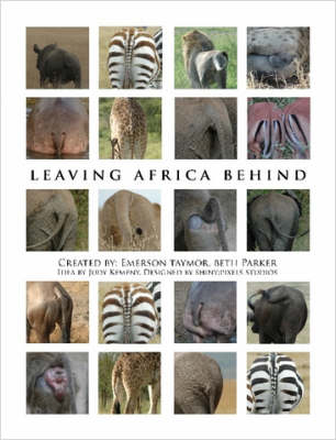 Leaving Africa Behind