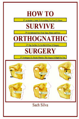 How to Survive Orthognathic Surgery