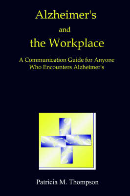 Alzheimer's and the Workplace