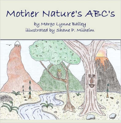 Mother Nature's ABC's