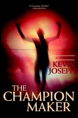 The Champion Maker