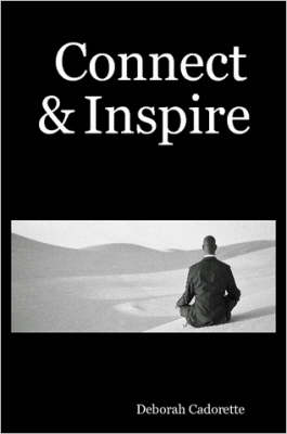 Connect & Inspire