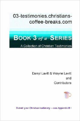 03-Testimonies.Christians-Coffee-Breaks.Com