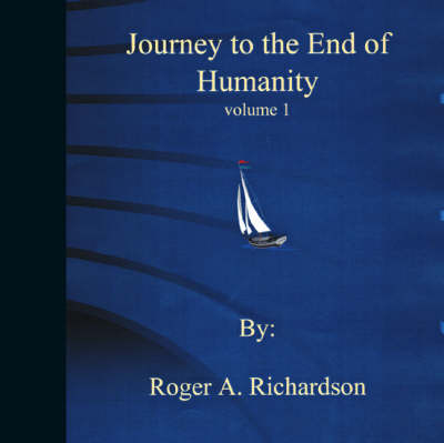Journey to the End of Humanity
