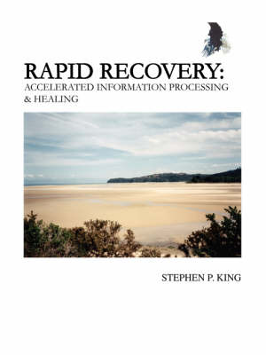 Rapid Recovery: Accelerated Information Processing and Healing