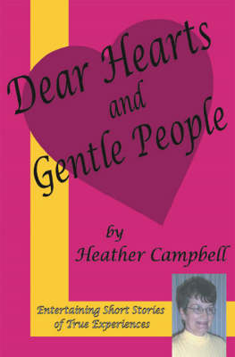 Dear Hearts and Gentle People