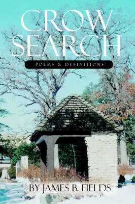 Crow Search