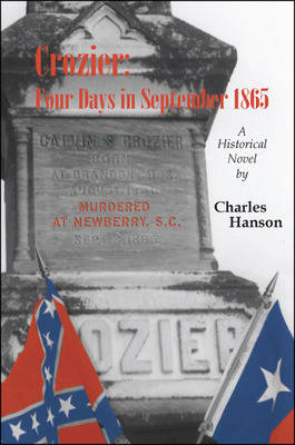 Crozier: Four Days in September 1865
