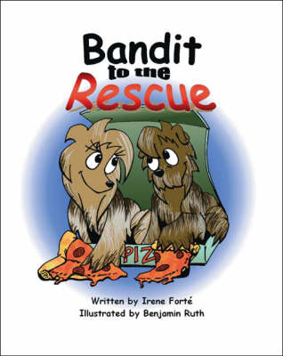 Bandit to the Rescue
