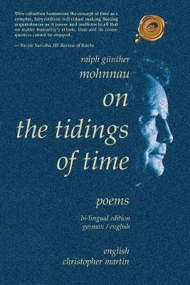 On the Tidings of Time: Poems