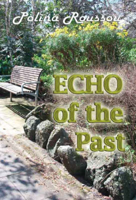Echo of the Past