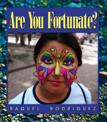 Are You Fortunate?