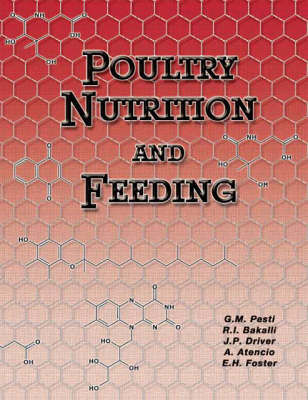 Poultry Nutriton and Feeding