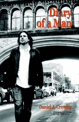 Diary of a Man