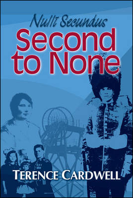 Nulli Secundus: Second to None