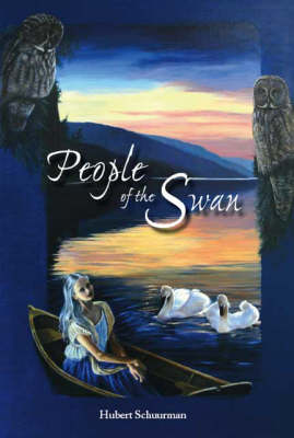 People of the Swan