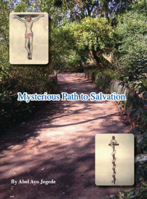 Mysterious Path to Salvation