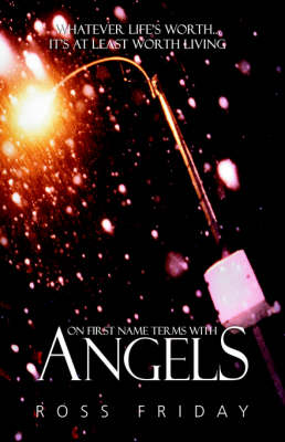 On First Name Terms with Angels