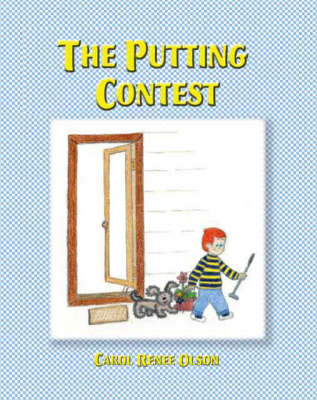 The Putting Contest