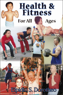 Health and Fitness for All Ages