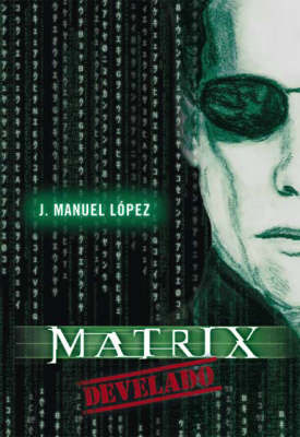 Matrix Develado